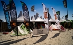 Hallo bei kite surfen mit https://surf-tarifa.com